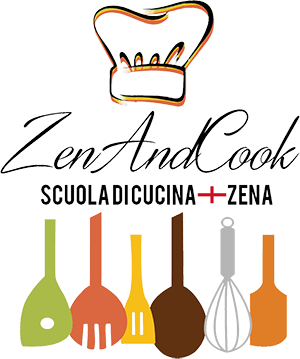 logo-zena-and-cook-scuola-di-cucina-genova