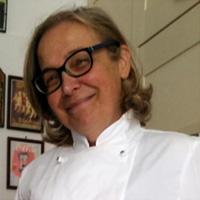 marina-degiovanni-docente-zenandcook