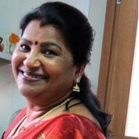 rajaletchumi-joythimayananda-docente-zenandcook