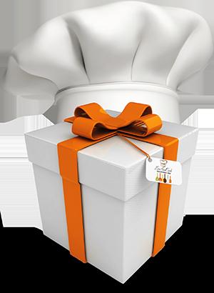 zenandcook-regala-un-corso-di-cucina