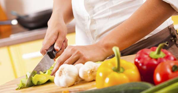 Zenandcook la tua scuola di cucina a genova for Cucina arredi genova