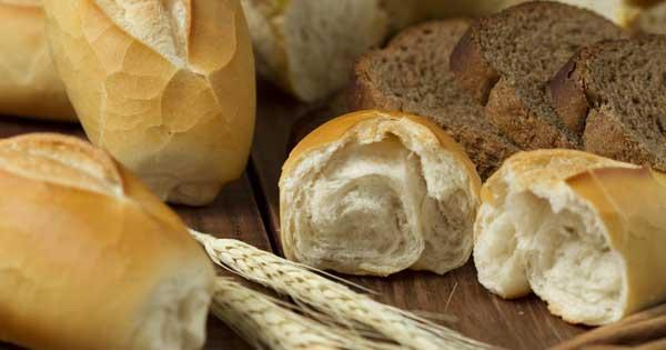 zenandcook-scuola-di-cucina-genova-corso-come-fare-il-pane