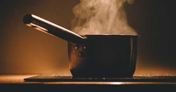 zenandcook-scuola-di-cucina-genova-corso-cucina-a-vapore
