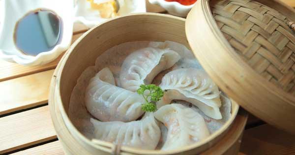 zenandcook-scuola-di-cucina-genova-corso-cucina-cinese