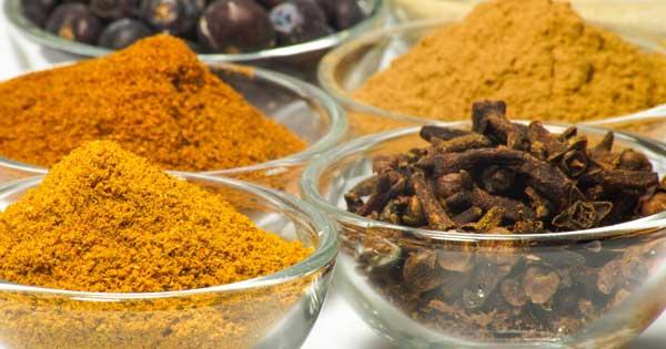 zenandcook-scuola-di-cucina-genova-corso-cucina-indiana