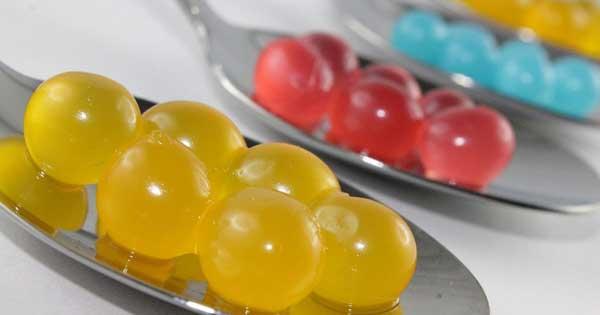 zenandcook-scuola-di-cucina-genova-corso-cucina-molecolare