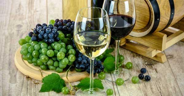 zenandcook-scuola-di-cucina-genova-corso-di-abbinamento-vini