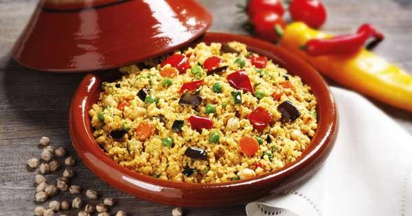 zenandcook-scuola-di-cucina-genova-corso-di-cucina-marocchina