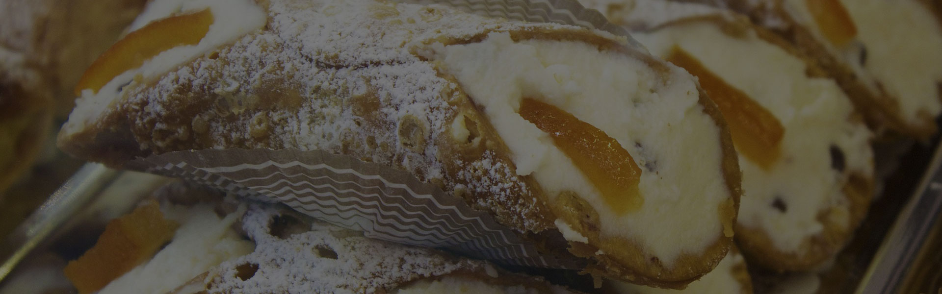 Cucina Siciliana – ZenAndCook