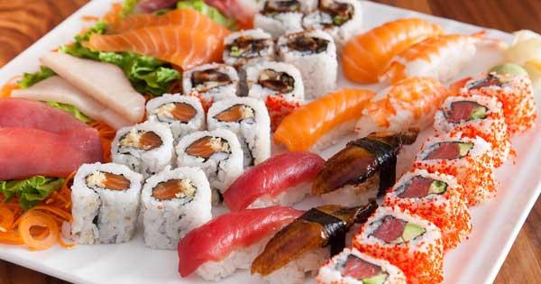 zenandcook-scuola-di-cucina-genova-corso-di-sushi-sashimi