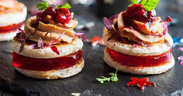 I nostri corsi di cucina zenandcook - Apericena cosa cucinare ...