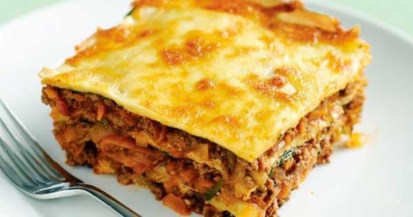 zenandcook-scuola-di-cucina-genova-corso-primi-piatti-al-forno