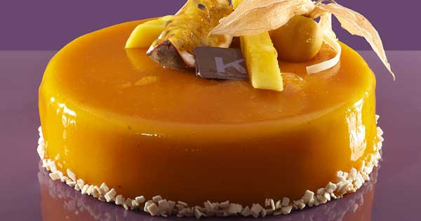 zenandcook-scuola-di-cucina-genova-corso-torte-di-ernst-knam