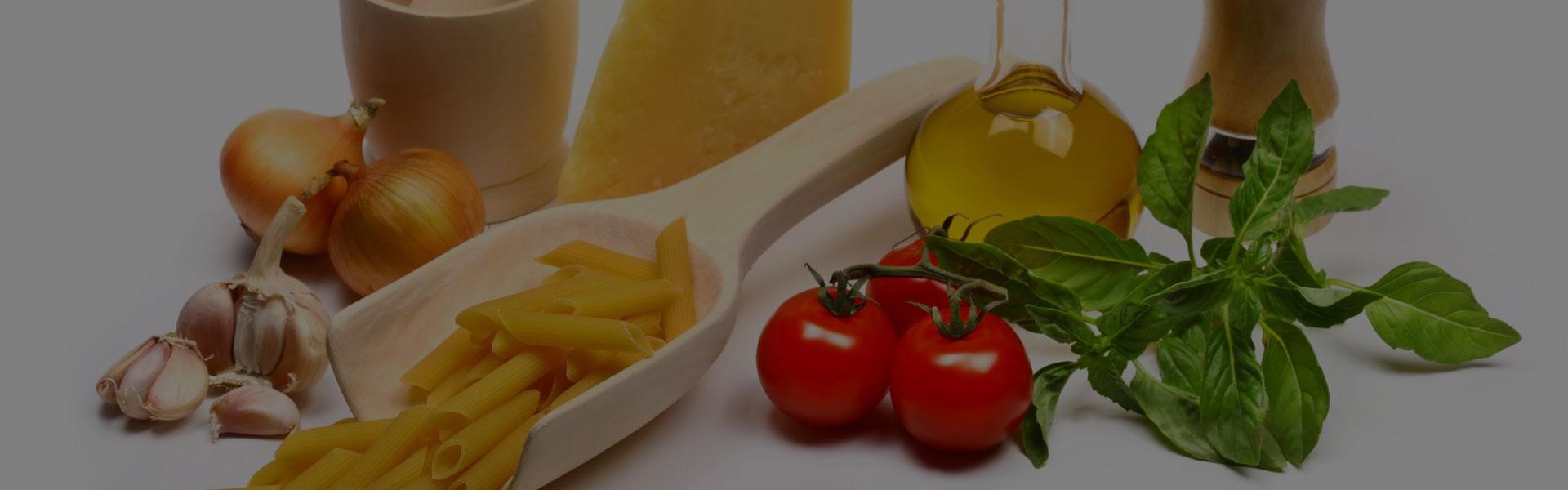 Viaggio in italia zenandcook - Corsi di cucina genova ...