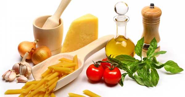 zenandcook-scuola-di-cucina-genova-menu-tradizioni-regionali