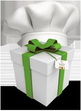 zenandocook-regala-un-corso-di-cucina-1