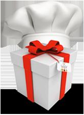 zenandocook-regala-un-corso-di-cucina-2