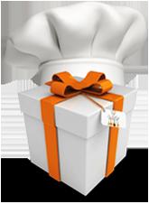zenandocook-regala-un-corso-di-cucina-3