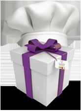 zenandocook-regala-un-corso-di-cucina-4