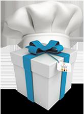 zenandocook-regala-un-corso-di-cucina-5