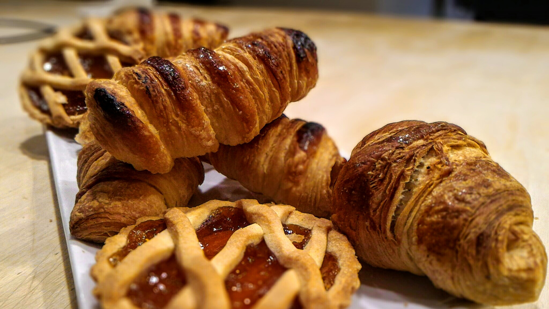 zenandcook-scuola-di-cucina-genova-corso-pasticceria-colazione
