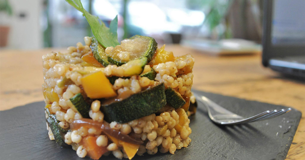 I nostri corsi di cucina zenandcook - Corsi di cucina genova ...