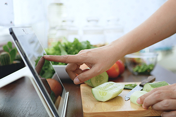 best-online-cooking-classes-1588014476